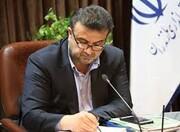 پیام نوروزی استاندار مازندران/ خواهش از هموطنان برای سفر نکردن به استان