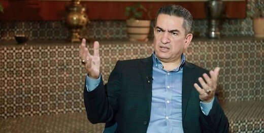 روزنامه عربی فرجام علاوی را برای الزرفی پیشبینی کرد