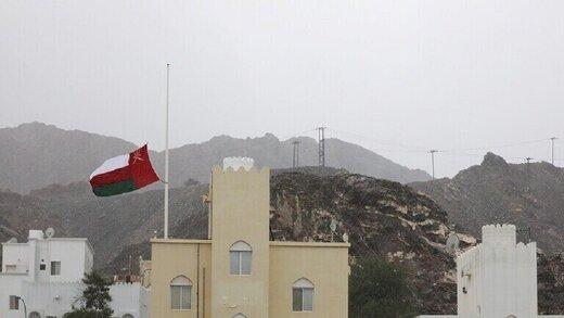 کرونا صدور روادید در عمان را متوقف کرد