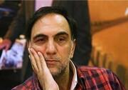 کارگردان سریال شهرزاد: با نوروز بر هر مصیبتی غلبه میکنیم