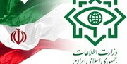 ضربه کاری وزارت اطلاعات به احتکارکنندگان دستکش و الکل در روزهای شیوع کرونا