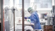 آمار تازه از بیماران کرونا در اروپا/ شمار مبتلایان از ۱۰۰ هزار تن عبور کرد