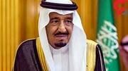 فرمان شاه سعودی برای زندانیان