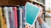 امکان دسترسی رایگان به کتابهای الکترونیکی دانشگاه تهران