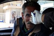 تصاویر | وضعیت جادههای شیراز در پی شیوع ویروس کرونا