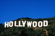 هالیوود باز هم انیمیشن همجنسگرایانه تولید کرد