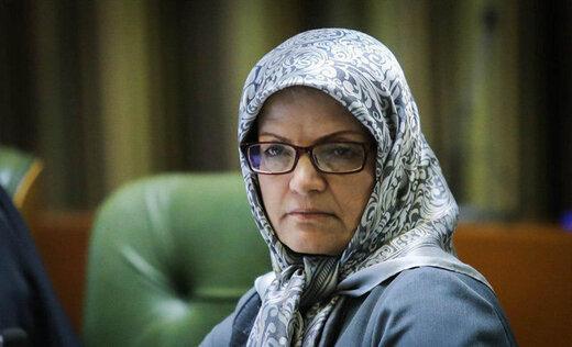رئیس کمیته سلامت شورای شهر تهران: عید دیدنی در نوروز؛ ممنوع