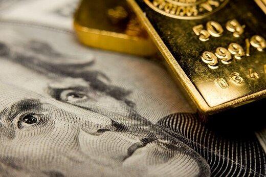 طلا چه روندی را در پیش گرفته است؟