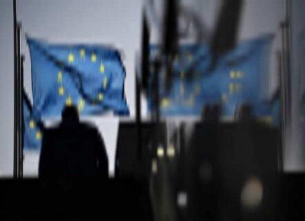 کرونا نشست سران اتحادیه اروپا را هم لغو کرد