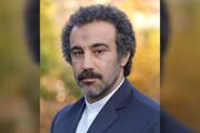ببینید | شوخی با روحانی، احمدی نژاد و سید محمد خاتمی/شروع پایتخت با :جمعه صبح فهمیدم،هالهنور و تکرار میکنم!
