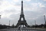 فیلم | مادرید، پاریس، دبی و واشنگتن بعد از قرنطینه را ببینید