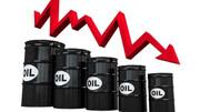 قیمت نفت تا کجا می ریزد؟