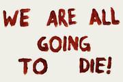ببینید | نامه پزشک بیمارستان لندن: اینجا مثل کشتارگاه شده، قرار است همه بمیریم!