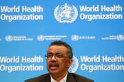 ببینید | پیام مهم سازمان جهانی بهداشت به جوانان: کرونا میتواند شما را بکشد