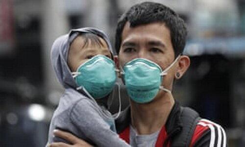 تداوم روند افزایشی مبتلایان و قربانیان کووید-۱۹ در جهان