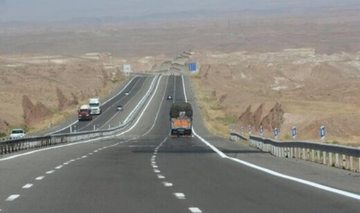 تکذیب درگیری مردم و مسافران نوروزی در بوشهر