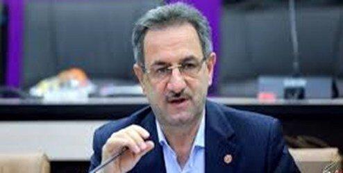 ببینید   استاندار تهران: اجرای ممنوعیت تردد از در منازل قابل اجرا و عملی نبود!