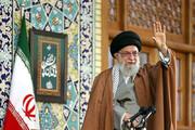 ببینید | مرور بیانات رهبر انقلاب خطاب به مردم در روز عید مبعث