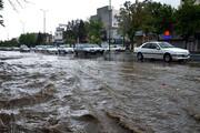 ببینید   سیل و طغیان شدید رودخانهها در کنگان بوشهر
