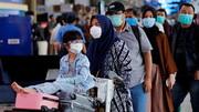 ۱۸۸ کشور و منطقه درگیر با کروناویروس