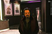 تلاش سینماگر هندی برای شکستن تحریمهای ایران