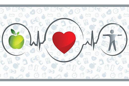 مشارکت مردم باعث افزایش شاخص های سلامت می شود
