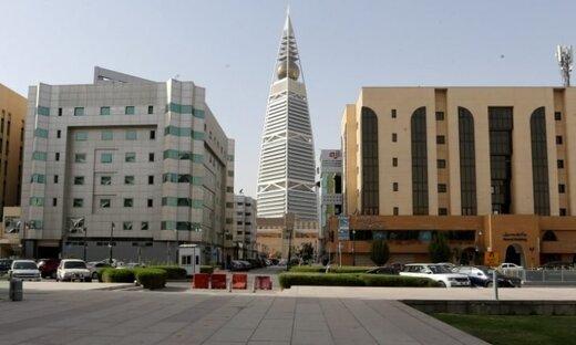 افشاگر سعودی مدعی شد که بیش از 10 هزار نفر در عربستان به کرونا مبتلا شده اند