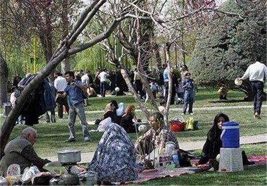 ۶۸ درصد فوتیهای کرونا بالای ۶۰ سال داشتهاند/ هشدار درباره میزان ابتلا در استان یزد