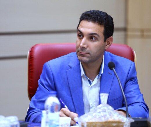 ارایه خدمات گردشگری نوروز در قزوین ممنوع