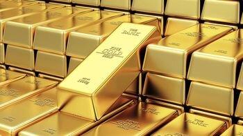چرا فعالان بازار انتظار کاهش قیمت طلا را دارند؟