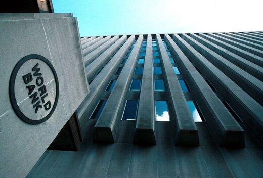 انتقاد از عدم دعوت ایران به نشست بانک جهانی درباره کرونا