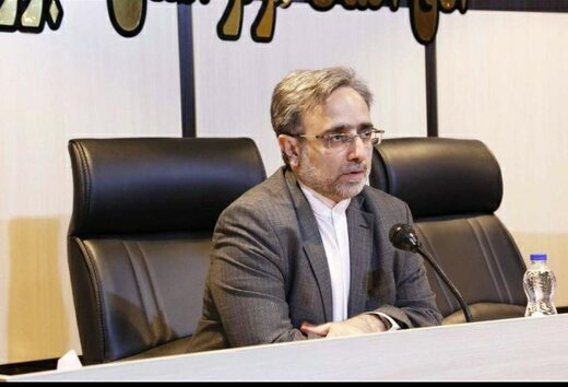 هشدار دادستان کرج به اصناف متخلف/ تعلیق فعالیت اصناف تا 15 فروردین