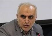 خبر وزیر اقتصاد درباره وضعیت بورس در نیمه دوم سال/ در خرید سهام عجله نکنید