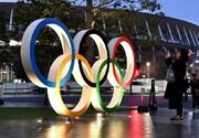 تاریخ جدید برگزاری المپیک مشخص شد