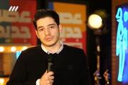ببینید | پزشک تبریزی کمدین محبوب صحنه عصر جدید شد