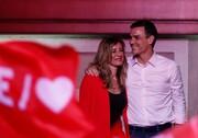 ببینید | سعدی خوانی نخست وزیر اسپانیا برای اعلام خبر تمدید قرنطینه در این کشور
