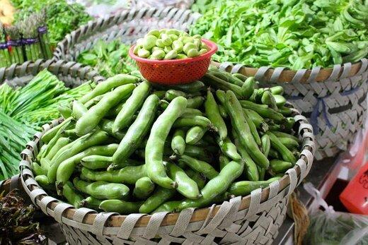 با این رژیم غذایی بهاره سیستم ایمنی بدنتان را تقویت کنید
