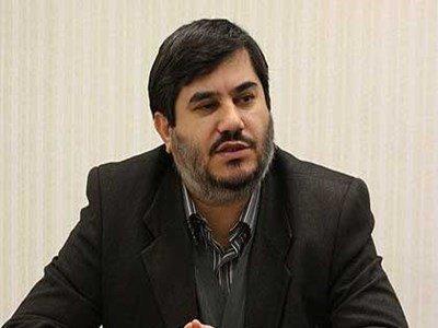 محسن پرویز که به بیماری کرونا مبتلا شده بود، از بیمارستان مرخص شد