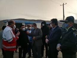 بوشهریها خواستار تشدید جلوگیری از مسافرت به بوشهر شدند