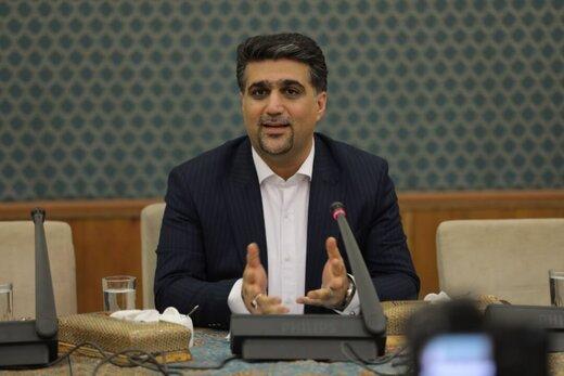 چالشهای اصلاح آییننامه لایحه استقلال وکلای دادگستری