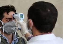 ۲۴۵ هزار گلستانی برای شناسایی بیماران کرونایی غربالگری شدند