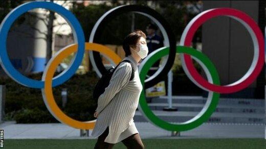 پارالمپیک هم به 2021 موکول شد