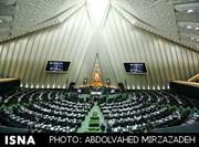 کرونا، وزرای بهداشت و کشور را به مجلس کشاند