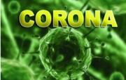 امریکا از کره جنوبی برای کنترل ویروس کرونا کمک خواست