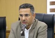 ماجرای دستگیری مدعی دروغین مداوای کرونا با طب اسلامی چیست؟