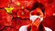 آیا شایعه ایجاد سلاح زیستی کرونا ویروس توسط محققان چینی، حقیقت دارد؟