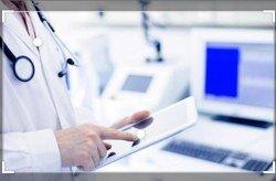 راه اندازی سامانه ۴۰۳۰ با بررسی علائم ویروس کرونا در کیش