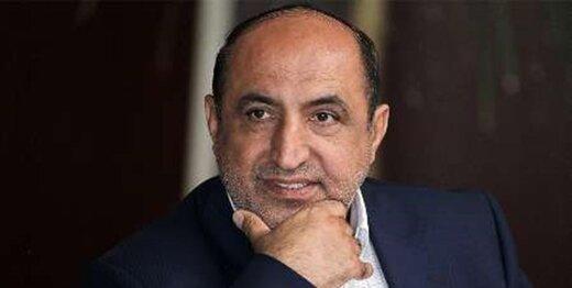 فرماندار تهران: مجتمع تجاری و پاساژهای تهران باید بسته بماند