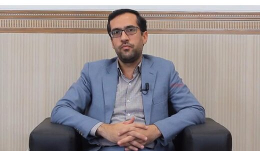 فیلم | دادستان یزد: شاه کلید قطع زنجیره کرونا ماندن در خانه است