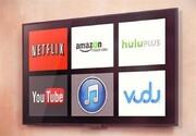 پرفروشترین انیمیشن VODهای خارجی کدام فیلم است؟